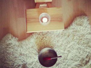 Basis Meditatie Lichaam & Adem
